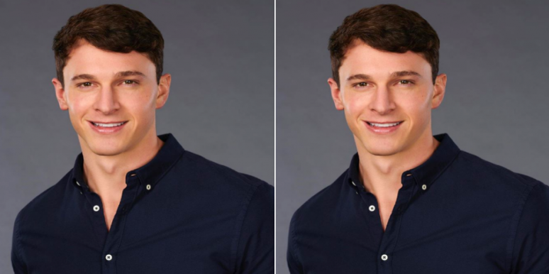Who Is Connor S.? New Details On 'The Bachelorette' Fan Favorite And How Far He Goes