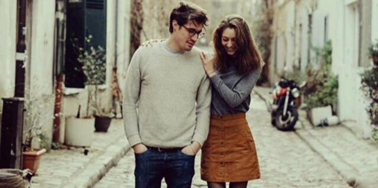 6 Reasons Why Men Leave (And What To Say To Convince Him To Stay)