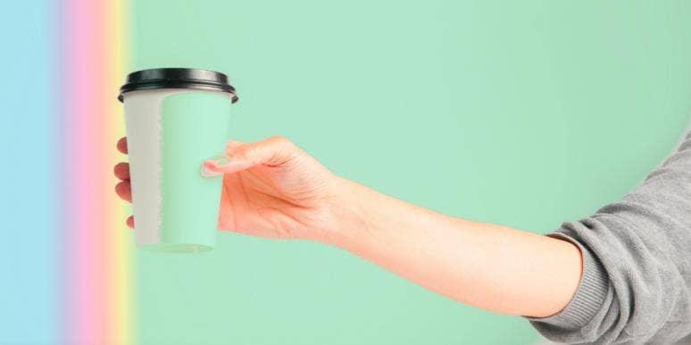 10 Best Coffee Alternatives