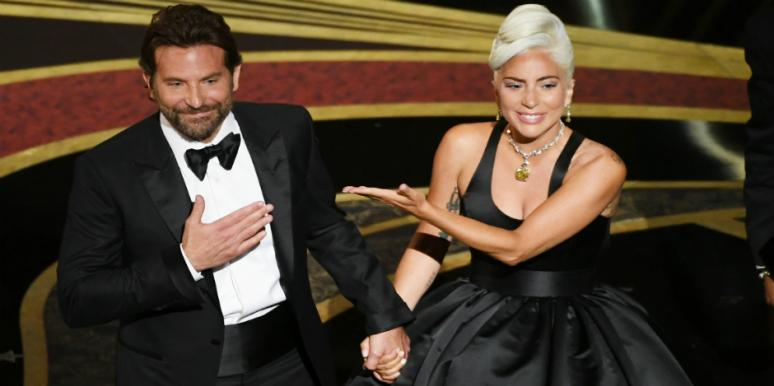 Are Bradley Cooper And Lady Gaga Dating? New Details On The 'Star Is Born' Co-Stars And Their Rumored Love Affair