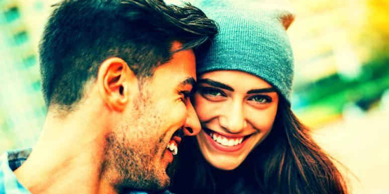 5 Things Women Need To Learn About Men (That'll Change EVERYTHING)