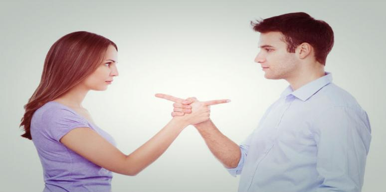 Commitment: Are Relationships More Work Than They're Worth?