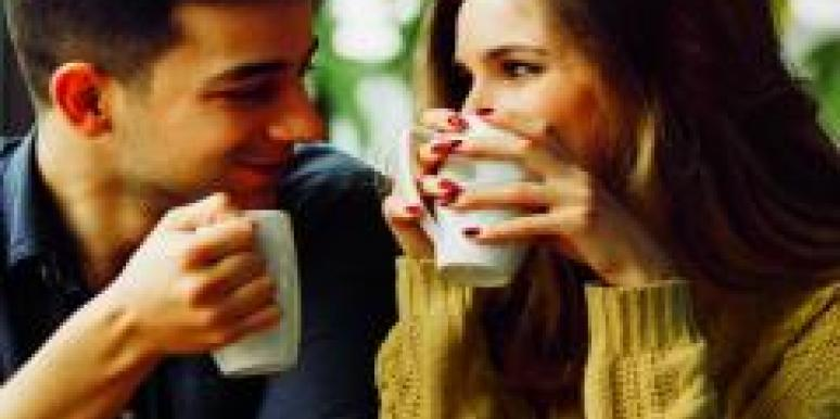 Couples Make Beeline For 777 Wedding Date