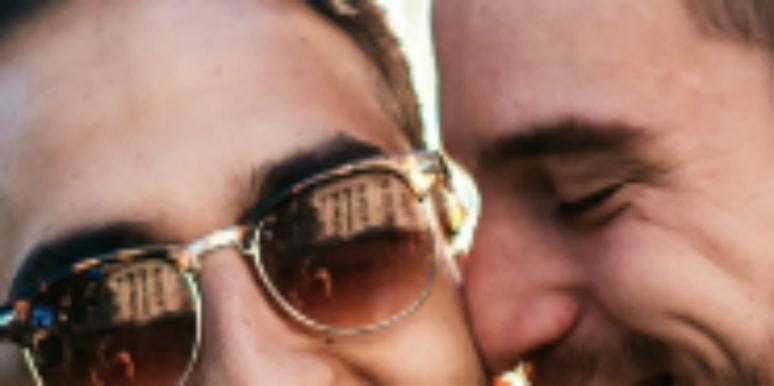 Who Is Javi Costa Polo? New Details On Adam Lambert's Boyfriend