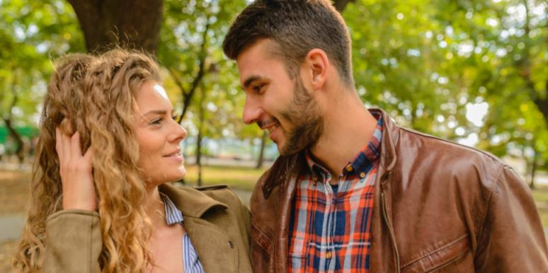3 Ways To Stop Getting A Crush On Every New Person You Meet (And Learn To Be Happy Single)