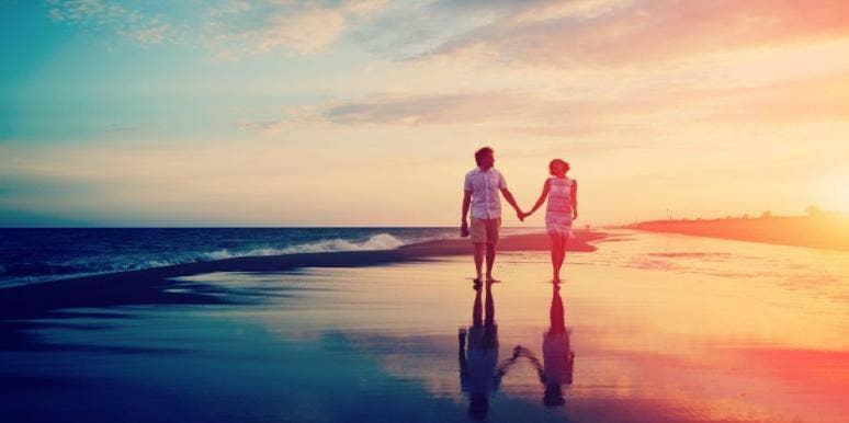 1 key creating powerful lasting relationship
