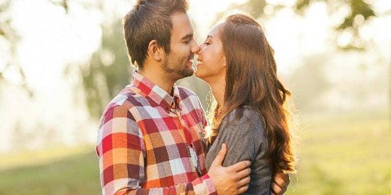 Kiss Hookup No Advice Dates 5