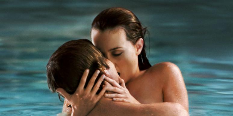 These Are The 5 Zodiac Signs With The Highest Libido