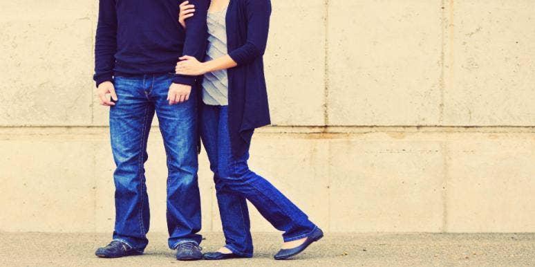 Fertility And Lap Dance Tips