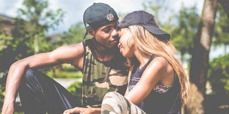romantic romance love couples romantic gestures relationships