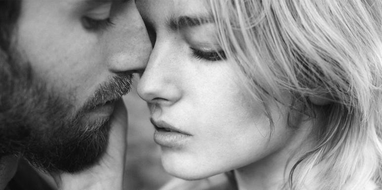 Secrecy In Relationships: 5 Couples Reveal The Biggest Secret They Ever Kept From Each Other