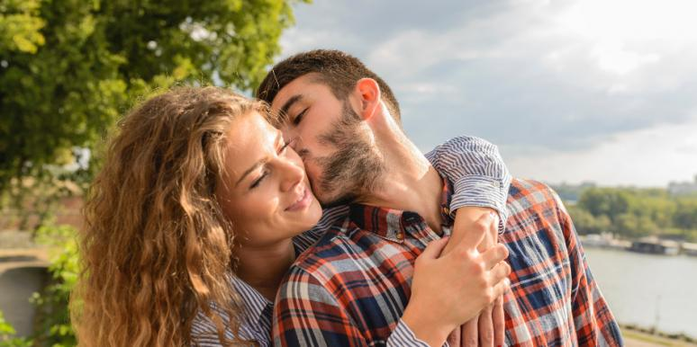4 Fun Ways Couples Can Spice Things Up To Escape A Relationship Rut (And Fall In Love Again!)