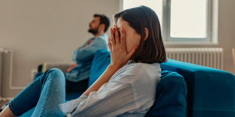 couples therapy questions