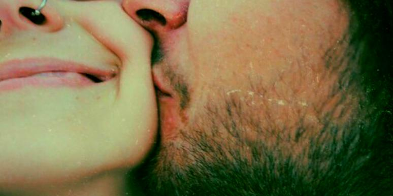 3 Secret Ways To Tell He's Crazy About You
