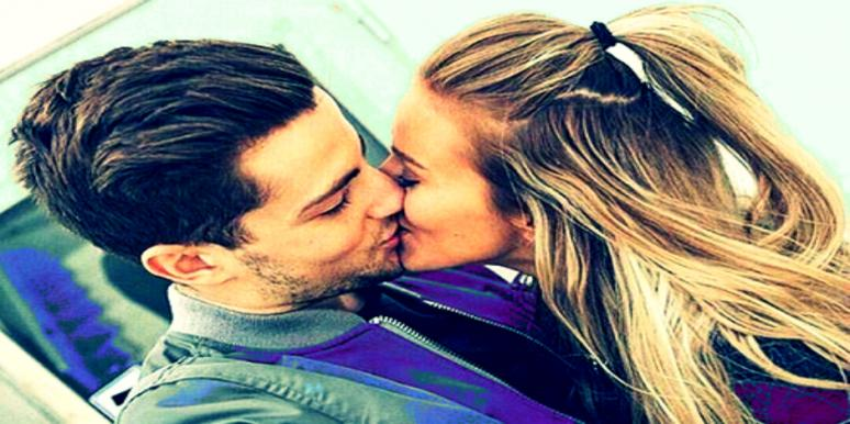 Your Ideal Boyfriend Type, According To Your Zodiac Sign