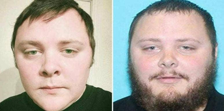 Texas shooter a pedophile, Devin Kelley