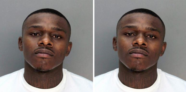 Who Was Jalyn Craig? New Details On The Shooting Death Of The Teenager Inside A North Carolina Wal-Mart And DaBaby's Alleged Involvement