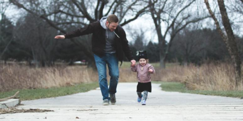 Zodiac Signs Who Can't Wait To Be A Dad Vs  Those Who Don't