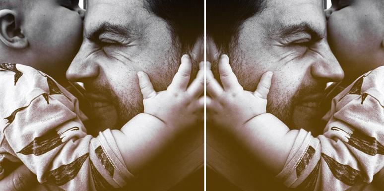 Ways Men Sabotage Their Custody Battles During Divorce