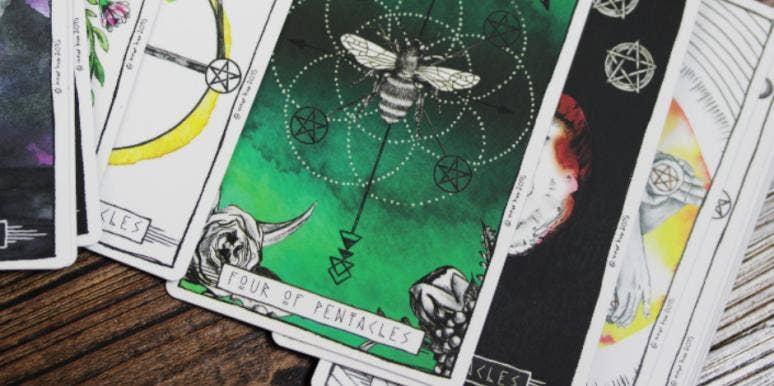 Free Daily Love Horoscopes & Tarot Card Reading For Today, December 7, 2019 All Zodiac Signs