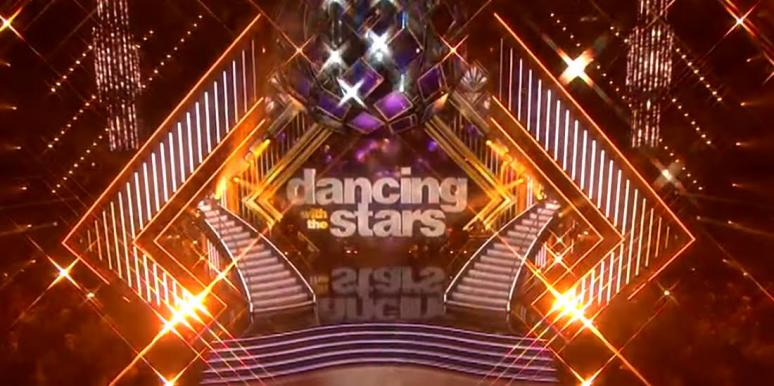 'Dancing With The Stars' Season 29 Cast List: Who's Joining The Show?