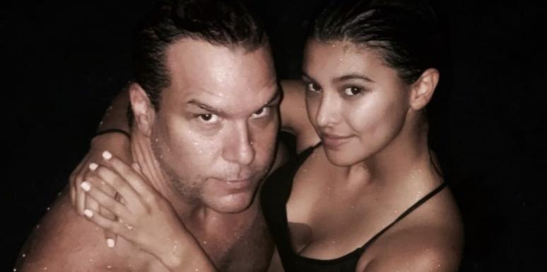 Who Is Dane Cook's Girlfriend Kelsi Taylor? 4 Details About Their Relationship