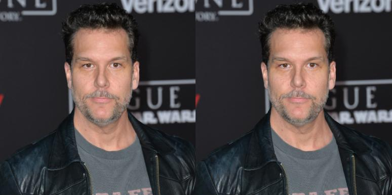Did Dane Cook Get Plastic Surgery?