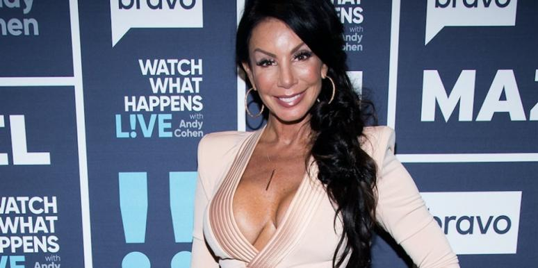 Who Is Oliver Maier? New Details On Danielle Staub's Fiancé