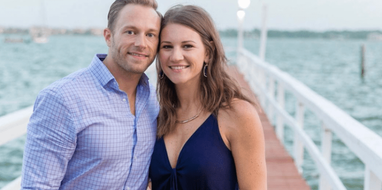 Did Danielle Busby Get A Tummy Tuck? New Details On The Reported Plastic Surgery Of 'Outdaughtered' Star