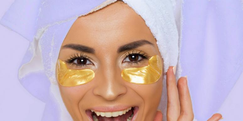 How To Get Rid Of Dark Circles And Bags Under Eyes  052b04714