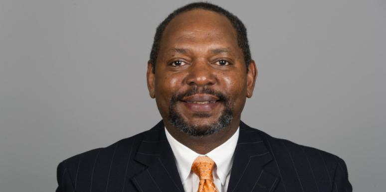 How Did Darryl Drake Die? New Details On Death Of Pittsburgh Steelers Coach At 62