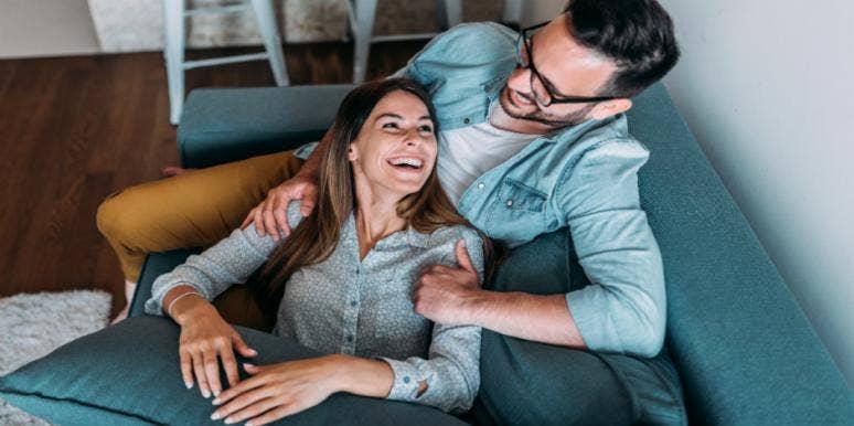 Honeymoon Phase Do-Over: 5 Ways To Rekindle The Romance