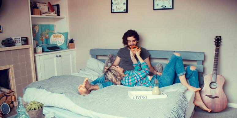 Romantic Date Ideas For Long Term Couples To Stay In Love