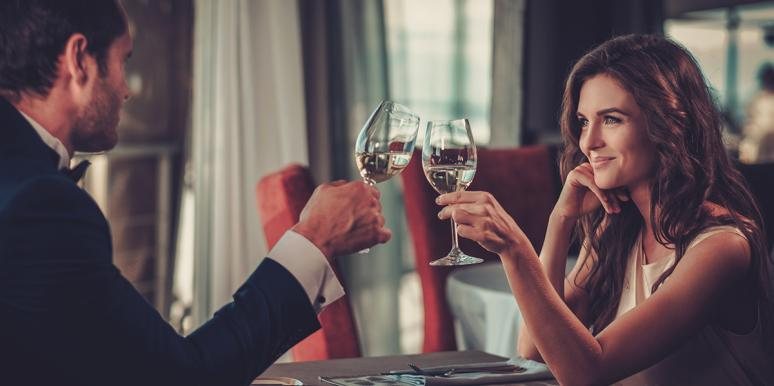 Speed Dating: What Happened When I Went On 20 Dates In One Night