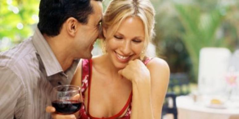 Top Indian Hookup Apps For Android