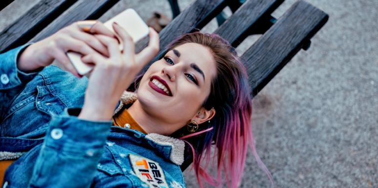The Best Dating Apps For Men & Women, Based On Your