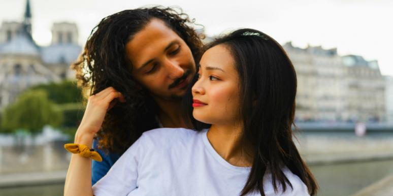 7 Hard Truths About Dating Someone From Another Religion
