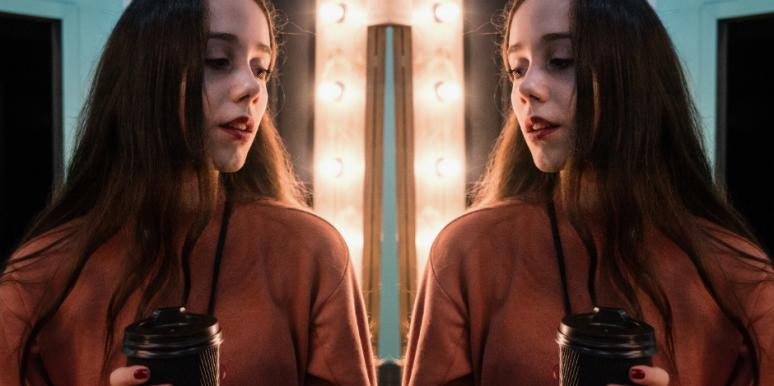 14 Brutal Truths About Loving Someone With Body Dysmorphic Disorder