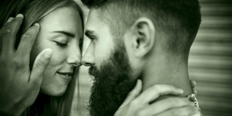 how to stay in love with each other