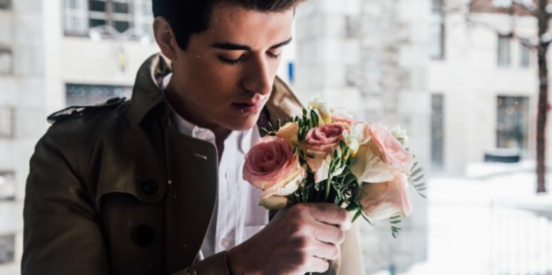dating a christian man what to expect