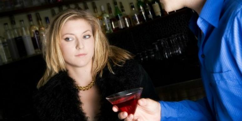 How shake dating disappointment or dating fatigue