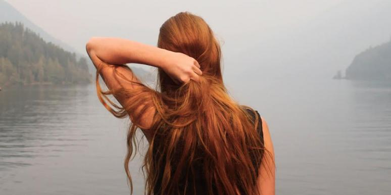 This Hair Color Is Least Desirable To Men And Women, Says Study