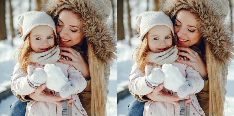 The One Mom Trait That Guarantees You Raise Successful Daughters
