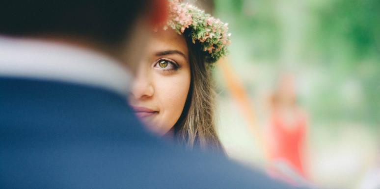 5 Brutal Truths About Married Life All Couples Need To Know