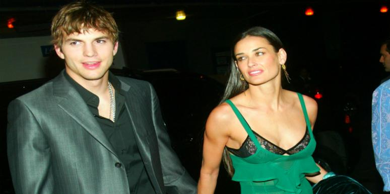 Who Is Sara Leal? New Details On Woman Ashton Kutcher Had Affair With While Married To Demi Moore