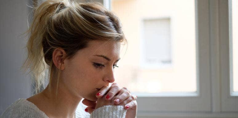 10 Crucial Tips To Help You Get Through A Tough Breakup