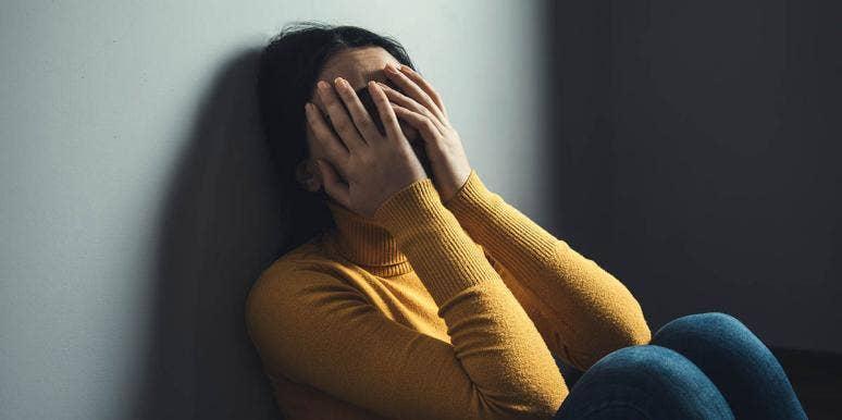 Parental Depression: How I Manage Severe Depression As A Mom