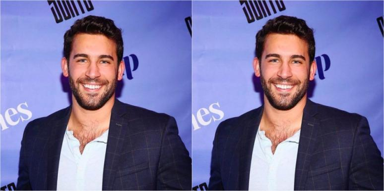 """Who Is Derek Peth? New Details On The 'Bachelor In Paradise"""" Winner As He Tries To Win It All Again"""