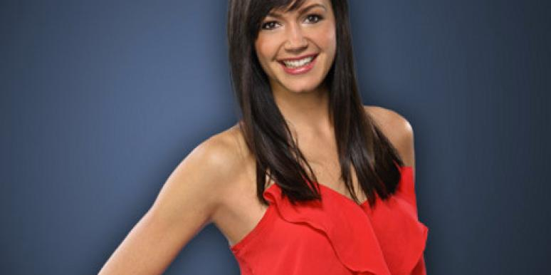 'Bachelorette' Spoiler: Is Desiree Hartsock In Love & Engaged?