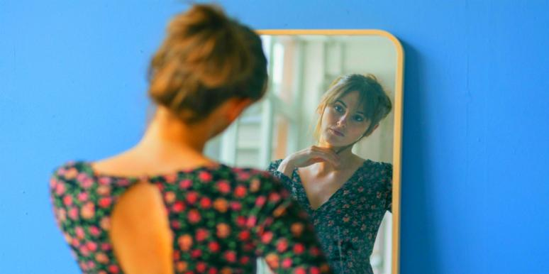 Signs Of Emotional Detachment In Yourself Or Someone You May Know